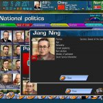 Скриншот Geo-Political Simulator – Изображение 28