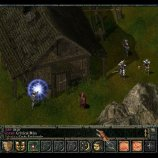 Скриншот Baldur's Gate: Tales of the Sword Coast