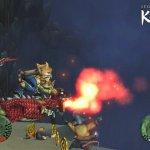 Скриншот Legend of Kay – Изображение 99