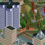 Скриншот RollerCoaster Tycoon 2: Wacky Worlds – Изображение 4