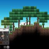 Скриншот Junk Jack