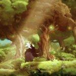 Скриншот Ori and The Blind Forest – Изображение 19