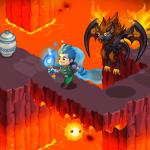 Скриншот Monster Legacy – Изображение 15