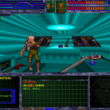 Скриншот System Shock – Изображение 6