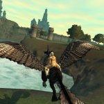 Скриншот EverQuest II: Desert of Flames – Изображение 28