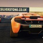 Скриншот World of Speed – Изображение 63