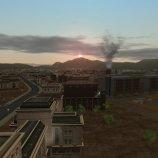 Скриншот Republic: The Revolution – Изображение 9