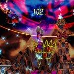Скриншот NiGHTS into Dreams HD – Изображение 4
