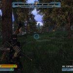 Скриншот Private Wars – Изображение 138