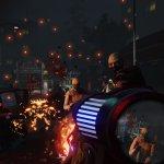 Скриншот Killing Floor 2 – Изображение 48