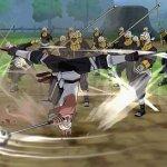 Скриншот Naruto Shippuden: Ultimate Ninja Impact – Изображение 33