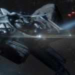 Скриншот Star Citizen – Изображение 136
