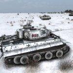 Скриншот Achtung Panzer: Operation Star – Изображение 31