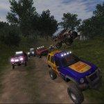 Скриншот 4x4 Evolution – Изображение 8