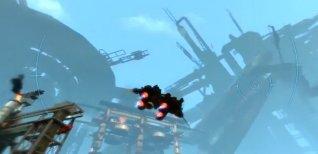 Strike Vector. Видео #1