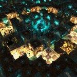 Скриншот War for the Overworld – Изображение 6