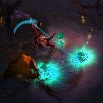 Скриншот Diablo 3: Reaper of Souls – Изображение 6