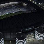 Скриншот FIFA 15 – Изображение 34