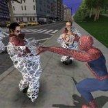 Скриншот Spider-Man 2: The Game – Изображение 4