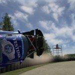 Скриншот GTR: FIA GT Racing Game – Изображение 97
