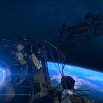 Скриншот Star Conflict – Изображение 19