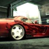 Скриншот Need for Speed: Most Wanted – Изображение 12