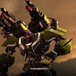 Скриншот Transformers Universe – Изображение 12