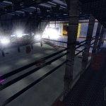 Скриншот Battle Arena: The First Match – Изображение 19