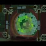Скриншот LEGO Ninjago: Shadow of Ronin – Изображение 7