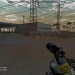 Скриншот Specnaz: Project Wolf – Изображение 32