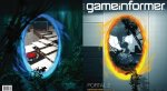 10 лет индустрии в обложках журнала GameInformer - Изображение 72
