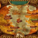 Скриншот Legends of Zork