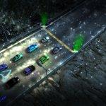 Скриншот Little Racers STREET – Изображение 5