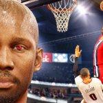 Скриншот NBA Live 18 – Изображение 4
