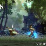 Скриншот Faxion Online – Изображение 7