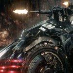 Скриншот Batman: Arkham Knight – Изображение 32