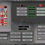 Скриншот Steel Panthers: World at War (2003) – Изображение 10