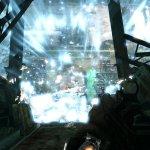 Скриншот Singularity (2010) – Изображение 6