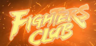Fighters Club. Видео #1
