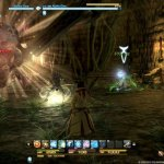 Скриншот Final Fantasy 14: A Realm Reborn – Изображение 116