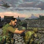 Скриншот Tom Clancy's Ghost Recon 2 – Изображение 65
