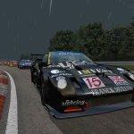 Скриншот GTR: FIA GT Racing Game – Изображение 59