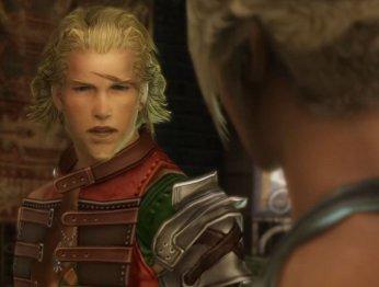 Final Fantasy XII: The Zodiac Age. Весенний трейлер