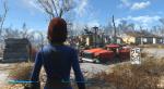 Fallout 4 уходит в Сеть: появились первые записи геймплея - Изображение 3