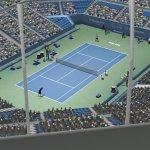 Скриншот Full Ace Tennis Simulator – Изображение 21