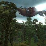 Скриншот Hero's Journey – Изображение 14