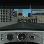 Скриншот X-Car: Experimental Racing – Изображение 1