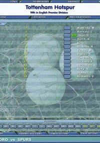 Обложка Championship Manager 5
