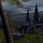 Скриншот Warhammer Online (2004) – Изображение 114