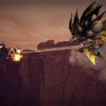 Скриншот Guns of Icarus Alliance – Изображение 6